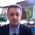 Ερώτηση του Γ.Κασαπίδη με  αφορμή το πρόσφατο πανευρωπαϊκό διατροφικό σκάνδαλο με τα μολυσμένα αβγά: «Πόσο θωρακισμένη είναι η Ελλάδα;»