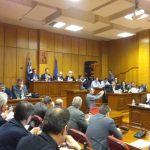 Ψήφισμα του Περιφερειακού Συμβουλίου Δυτικής Μακεδονίας για την απώλεια του Κωνσταντίνου Μητσοτάκη