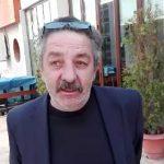 kozan.gr: Χύτρα ειδήσεων: Δεν το συμπεριέλαβε στο ψηφοδέλτιό του