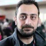 Γιάννης Ιωαννίδης: Καλή Απουκριά