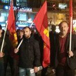 kozan.gr: Πτολεμαϊδα: Συγκέντρωση του ΚΚΕ ενάντια στο νέο πακέτο μέτρων κυβέρνησης (Φωτογραφίες-Βίντεο)