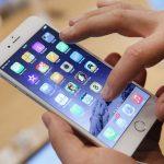 "kozan.gr: ""Έρχεται"" εφαρμογή για κινητά με τίτλο ""Digital West Macedonia"""
