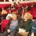 kozan.gr: Πτολεμαΐδα: Εκδήλωση κατά του ρατσισμού,του φασισμού, των πολέμων και της φτώχειας (Φωτογραφίες-Βίντεο)