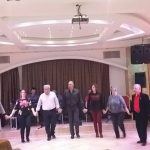 kozan.gr: Το γλέντησε, το βράδυ του Σαββάτου  18/3, ο Σύλλογος Γυναικών Πτολεμαΐδας (Bίντεο & Φωτογραφίες)