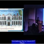 «Βραβείο Συνεργασίας» για το τραγούδι «Χώρα Ελλάδα μας γλυκιά» στο Διαγωνισμό του Μαθητικού Ραδιοφώνου – Συμμετοχή στους στίχους είχαν οι μαθητές του Δημοτικού Σχολείου Βελβεντού
