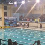 kozan.gr: Πτολεμαΐδα: Το εντυπωσιακό αγώνισμα των 50μ., με μια αναπνοή, στο πλαίσιο των αγώνων τεχνικής κολύμβησης (Βίντεο & Φωτογραφίες)