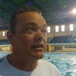 kozan.gr: Πτολεμαΐδα: Έφτασαν οι πρώτες αποστολές αθλητών – Όλα έτοιμα για τους αγώνες τεχνικής κολύμβησης στην Πτολεμαΐδα (Βίντεο & Φωτογραφίες)