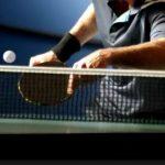 Σύλλογος Επιτραπέζιας Αντισφαίρισης Κοζάνης: 2 νίκες για τους άνδρες και 2 ήττες για τις γυναίκες