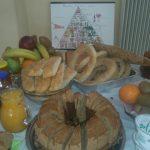 Εκδήλωση για τη σημασία του υγιεινού πρωινού στο ΕΠΑ.Λ Σερβίων (Φωτογραφίες)