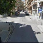 kozan.gr: Διακοπή κυκλοφορίας των οχημάτων στην οδό Ξενοφώντος Τριανταφυλλίδη, αύριο Παρασκευή 29 Νοεμβρίου – Ποιες ώρες και για πόσο χρονικό διάστημα