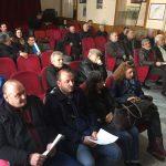 Δήμος Σερβίων – Βελβεντού: Ενημέρωση για την ανάρτηση των δασικών χαρτών