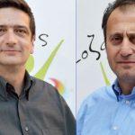"kozan.gr: Χύτρα Ειδήσεων: Συνέχεια ""τριγμών"" στην παράταξη της δημοτικής Κίνησης Κοζάνη: Τόπος να Ζεις"