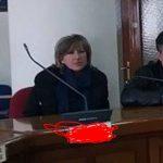 kozan.gr: Χύτρα Ειδήσεων: Για πρόεδρος του ΝΠΔΔ ΚΟΙΠΠΑΠ του Δήμου Εορδαίας προορίζεται η Μαρία Κύρκα