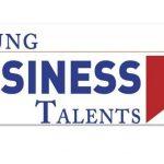 Στον τελικό του Young Business Talents 2016-2017 οι μαθητές του ΕΠΑ.Λ. Σερβίων
