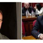 "kozan.gr: Χύτρα Ειδήσεων: Αποχωρεί, ""λόγω Κεχαγιά"", από το συντονιστικό όργανο του συνδυασμού «ΑλλάΖουμε Εποχή», ο Χάρης Κουζιάκης"