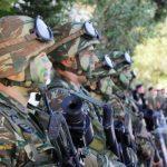Περιφέρεια Δυτικής Μακεδονίας: Εορτασμός της ημέρας των Ενόπλων Δυνάμεων, το Σάββατο 21 Νοεμβρίου