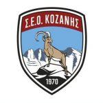 Ο Σύλλογος Ελλήνων Ορειβατών (Σ.Ε.Ο.) Κοζάνης διοργανώνει την Κυριακή 04.11.2018 εξόρμηση στο όρος Βίτσι με διαδρομή Λέχοβο – Νυμφαίο.
