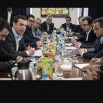 A. Τσίπρας: Δημιουργείται το Ταμείο Ανάπτυξης Δυτικής Μακεδονίας – Στόχος να δημιουργήσουμε θέσεις εργασίας