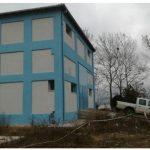 Ο υδροηλεκτρικός σταθμός Βελβεντού – «Ένα έργο προς όφελος των αγροτών»