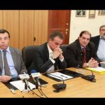 kozan.gr: Συνάντηση, αύριο Τετάρτη, του Πρωθυπουργού με τον Περιφερειάρχη Δ. Μακεδονίας – Μπαίνουν οι βάσεις για το Ταμείο Ανάπτυξης Δ. Μακεδονίας