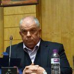 kozan.gr: Χύτρα Ειδήσεων: Δεν ήθελε, με τίποτα, να υπογράψει την επιστολή των 13 συμβούλων της αντιπολίτευσης