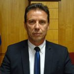 "kozan.gr: Φ. Κεχαγιάς: ""Λυπάμαι για την απόφαση του περιφερειακού συμβουλίου"" (Βίντεο)"