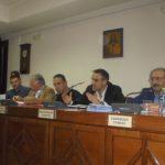 Συνεδρίαση του Δημοτικού Συμβουλίου του Δήμου Εορδαίας, την Πέμπτη 27 Σεπτεμβρίου