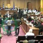 kozan.gr: Χύτρα Ειδήσεων: Το ειρωνικό χειροκρότημα του Σ. Καμπουρίδη στην ανακοίνωση του ονόματος τού Φ. Κεχαγιά για την προεδρία του Περιφερειακού Συμβουλίου