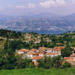 Μορφωτικός όμιλος Γρατσανη: Ετήσιο καθιερωμένο μνημόσυνο, την Παρασκευή 6 Δεκεμβρίου, στο Παλαιογράτσανο
