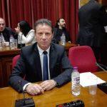 kozan.gr: Χύτρα Ειδήσεων: Θα απαντήσει, πολιτικά, στο περιφερειακό συμβούλιο, ο Φ. Κεχαγιάς, για τους εις βάρος του χαρακτηρισμούς, από τον Γ. Δακή, περί ουράς του ΣΥΡΙΖΑ, προδοσίας και προσκυνημένου