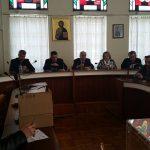 Έκτακτη συνεδρίαση του Δημοτικού Συμβουλίου του Δήμου Βοΐου, την Τρίτη 21 Αυγούστου