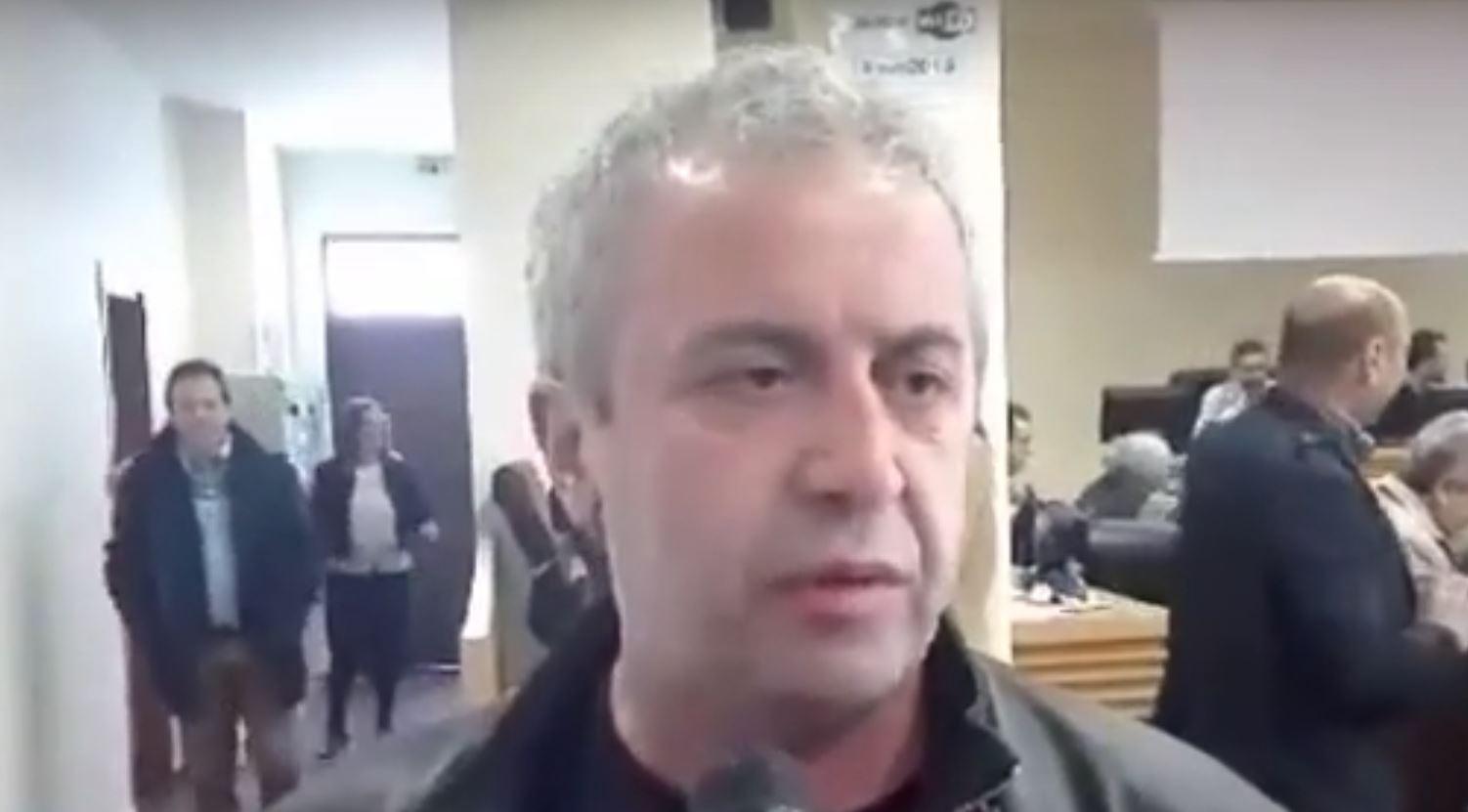 Ο Δήμος Κοζάνης, ΚΑΛΕΙ τους ενδιαφερόμενους εργολήπτες Δημοσίων Έργων που επιθυμούν να εγγραφούν στους καταλόγους εργοληπτών