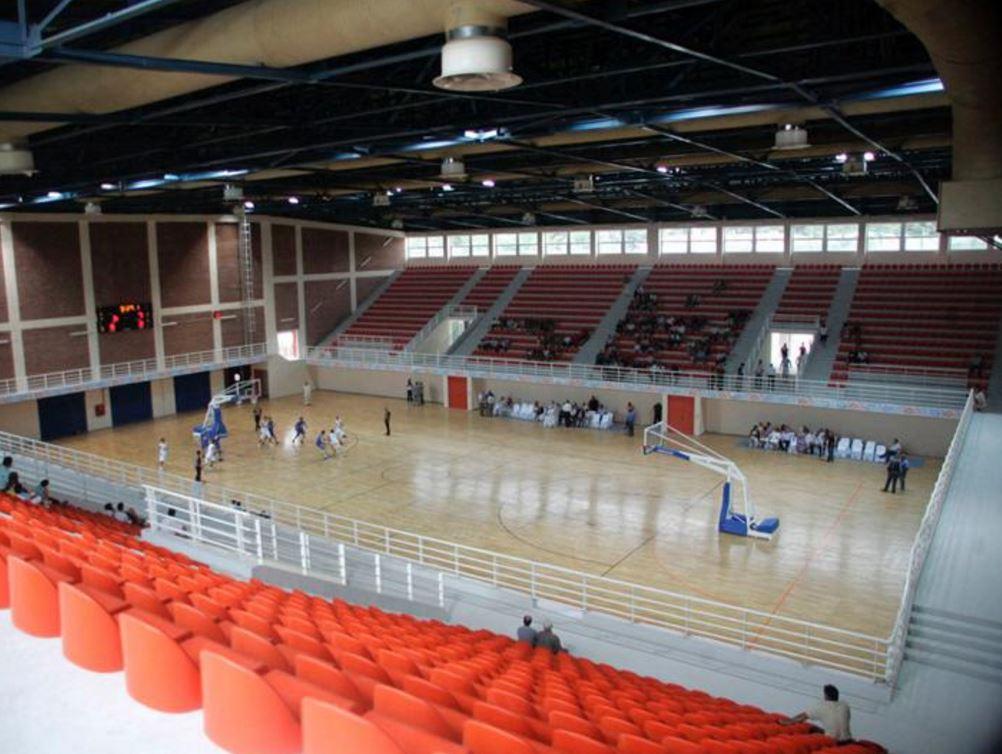 Στην Κοζάνη, το Σαββατοκύριακο 25-26 Μαρτίου 2017, το 15ο Final Four του Κυπέλλου Ελλάδος Ανδρών στη Χειροσφαίριση