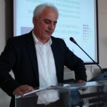 "kozan.gr: Χύτρα Ειδήσεων: 5ετης ανανέωση, με 2 ""λευκές"" ψήφους, στο πόστο του Γ. Διευθυντή της ΔΙΑΔΥΜΑ, για τον Δημοσθένη Μαυρίδη"