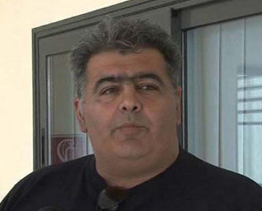 kozan.gr: Στήριξη Σ. Καμπουρίδη σε Ε. Παναγιωτίδου: «Τα προτάγματα και οι αρχές του συνδυασμού, Aνατροπή – Δημιουργία, πήγαν περίπατο»
