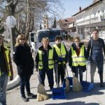 Δήμος Κοζάνης: Η καθημερινότητα στο επίκεντρο- Ολοκληρωμένες παρεμβάσεις σε θέματα καθαριότητας και πρασίνου στις Τοπικές Κοινότητες
