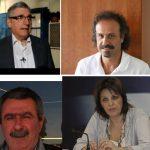 kozan.gr: Χύτρα Ειδήσεων: Ζεμπιλιάδου, Γκλούμπος, Μπελιάς & Μιχελάκης, στους 8 υποψηφίους, για τη θέση του Γ.Γ. της Αποκεντρωμένης Ηπείρου – Δυτικής Μακεδονίας