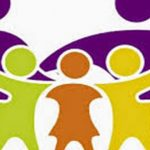 Εκδήλωση βράβευσης παιδιών, την Πέμπτη 12 Απριλίου, από το σύλλογο πολυτέκνων γονέων Εορδαίας