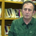 kozan.gr: Από τα 855 ευρώ στα 1.710 ευρώ, το μήνα, η αποζημίωση για τον πρόεδρο του ∆.Σ. της ∆ΕΥΑΚ