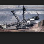 H επίσημη ανακοίνωση του ΛΚΔΜ για την αποκόλληση πρανούς στο Ορυχείο Νοτίου Πεδίου του ΛΚΔΜ