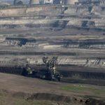 """Ανακοίνωση της Αγωνιστικής Συνεργασίας """"Σπάρτακου"""", για την ενημέρωση των εργαζομένων στο Ορυχείο Αμυνταίου, από τα προεδρεία του Σωματείου ΣΠΑΡΤΑΚΟΣ και της ΓΕΝΟΠ"""