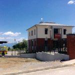 kozan.gr: Μετακομίζει, σιγά – σιγά, το ΕΚΑΒ Κοζάνης – Σήμερα, Παρασκευή, η μεταφορά του τηλεφωνικού κέντρου, στο νέο κτήριο