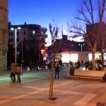 kozan.gr: Κυκλοφοριακές ρυθµίσεις, στον κεντρικό πεζόδροµο της Κοζάνης, στο πλαίσιο του 13ου Εαρινού Ράλι της Λέσχης Κλασσικού Αυτοκινήτου Μακεδονίας, το Σάββατο 11/3
