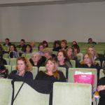 kozan.gr: Ετήσια γενική συνέλευση υπαλλήλων ΟΤΑ Ν. Κοζάνης:«Διεκδικούμε υπηρεσίες που θα ανταποκρίνονται στις ανάγκες των πολιτών και της κοινωνίας-Για να το πετύχουμε αυτό χρειαζόμαστε μόνιμο προσωπικό» (Φωτογραφίες-Βίντεο)