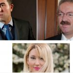 """kozan.gr: Χύτρα Ειδήσεων: Χάρης Κάτανας και Γιάννης Βοσκόπουλος στο """"πλευρό"""" της Ελισάβετ Παναγιωτίδου, στέλνοντας, εμμέσως, πλην σαφώς, τα δικά τους μηνύματα στον Περιφερειάρχη"""