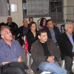 kozan.gr: Σεμινάριο πρώτων βοηθειών, διοργάνωσε σήμερα, Τετάρτη 1/3, ο Σύλλογος Δρομέων Υγείας Κοζάνης (Βίντεο & Φωτογραφίες)