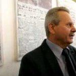 1 χρόνος από το θάνατο του πρώην Προέδρου του Συλλόγου Ηπειρωτών Κοζάνης Κώστα Τσιάντα