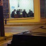 kozan.gr: Κοζάνη: Γρονθοκόπησαν μέλος της «Ελλήνων συνέλευσις» Κοζάνης, του Αρτέμη Σώρρα –  Δέχτηκε επίθεση, από δύο άτομα (Φωτογραφίες)