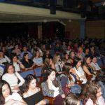 kozan.gr: Αξιέπαινη πράξη μαθητών του 3ου Γενικού Λυκείου Κοζάνης. Διοργάνωσαν μουσική εκδήλωση για φιλανθρωπικό σκοπό (Φωτογραφίες & Βίντεο)