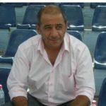 Σάββας Λιάμης: «Φεύγω, είναι οριστικό αυτή τη φορά» – Αιχμές για τον Δήμαρχο Eoρδαίας, Σάββα Ζαμανίδη